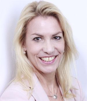Elke Müller