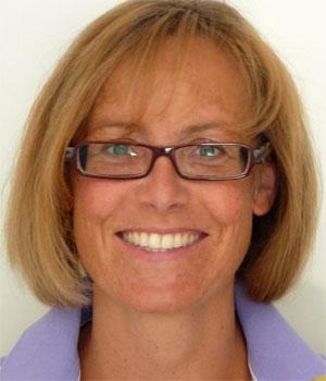 Sylvia Birkenbeul-Dingendorf