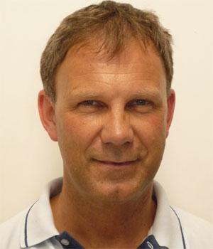 Volker Birkenbeul