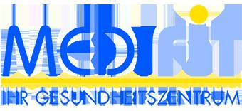 Medifit - Gesundheitszentrum und Fitness in Neuwied