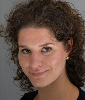 Christina Dyballa